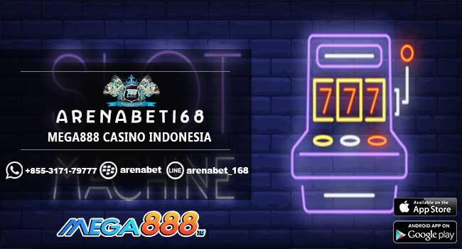 Mega888-Casino-Indonesia